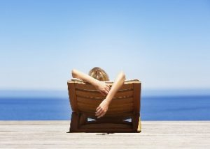 Vitamin D: will sunshine cut it?