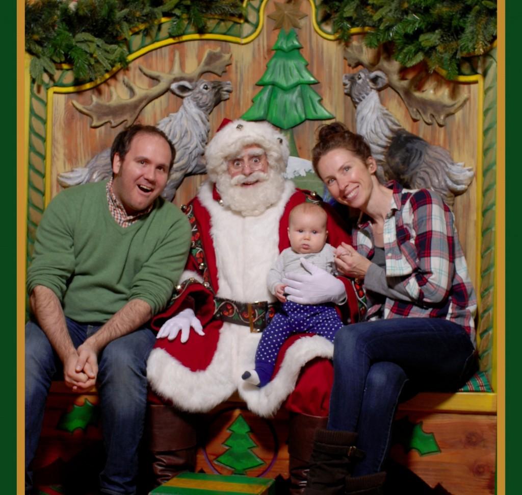 Jon Molly Me and Santa_cropped