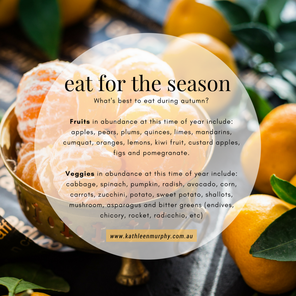eat-for-the-season-1