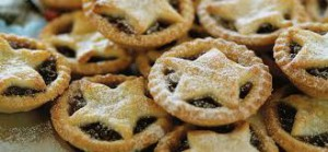 Managing festive season fallout