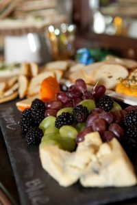 Festive season tip #3 Eat real food
