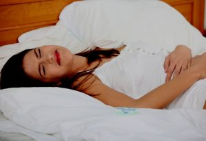 Top 5 tips for morning sickness