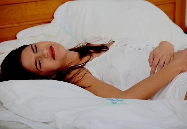 image via mouthsofmums.com.au