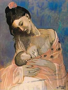 Top naturopathic tips to support breastfeeding