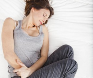 Natural PMS solutions