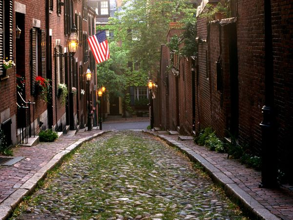 boston-acorn-street_natgeo