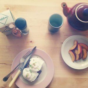 Why breakfast matters